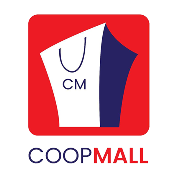 CoopMall